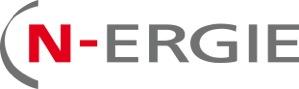 n-ergie_logo
